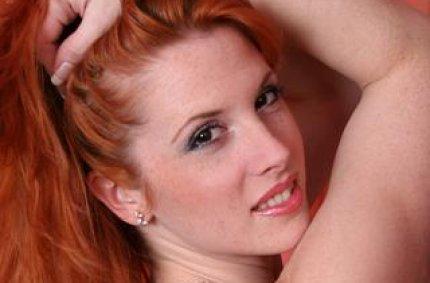 erotische handschellen, erotik camsex