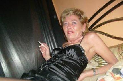 amateur camsex, erotik frei