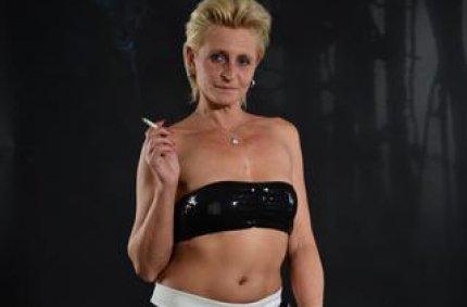 amateur model, nasse vagina