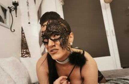 rasierte fotze, webcamgirl