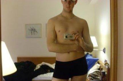 gay boy pics, schwulen erotik