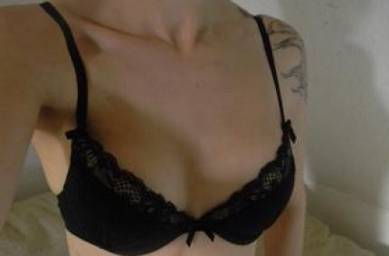 vagina and foto, erotik bilder kostenlos