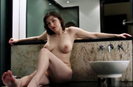 privatcams, muschis