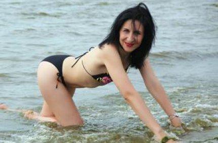erotik modelle, amateur erotik