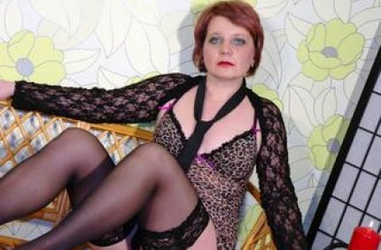 bisexuell cams, girl erotik clips