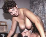 porno sex titten