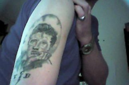 maenner tattoos, sextoys gay