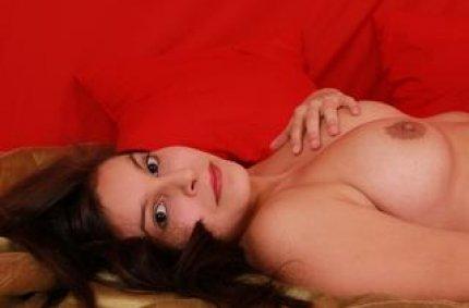 bdsm tumbnails, livecam erotik