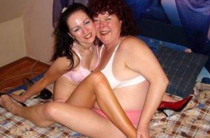 sexy models, amateur sexbilder