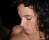 unzensierte sexbilder