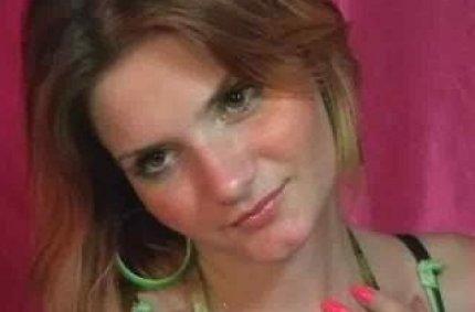 voyeur erotik, webcam online