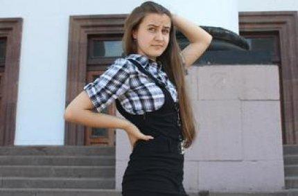 paare swinger, teen model teen