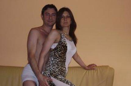 oral blasen, spanking partner