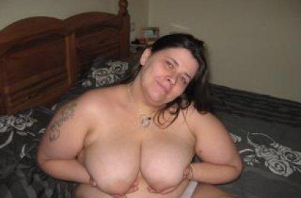 erotikgalerien, porno fotzen