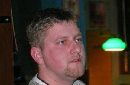 schwul sex, amateur gay webcam