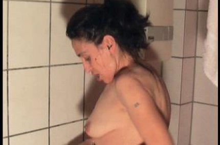 filme vagina, vagina scheide