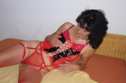 bondage knebel, rasiertemuschis