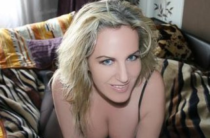 clips bisexuell, exhibitionisten chat