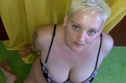 nackte weiber, sexamateur