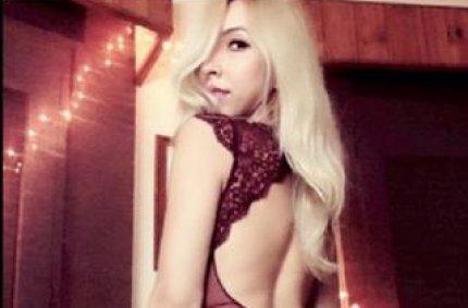 kaviarfrauen, live webcam girl